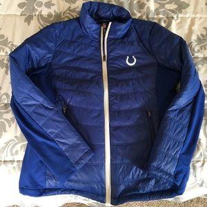 Colts Jacket